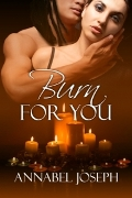 Click for blurb and buy links